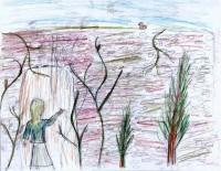 The Secret Garden - J.Mendosa