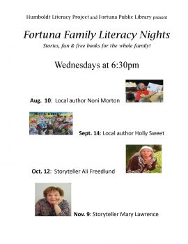 fortuna-family-literacy-nights-2016