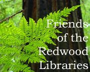 Friends of the Redwood Libraries