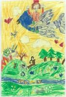 The Paper Princess - L.Faria